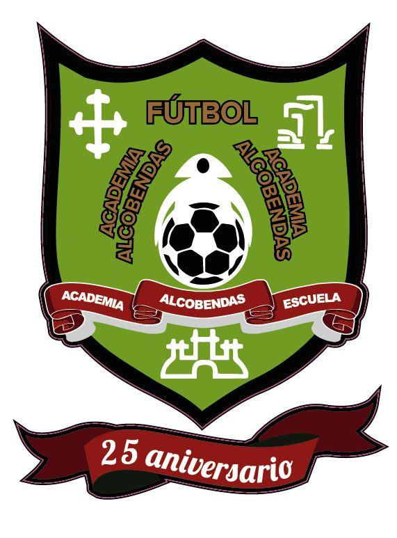 Academia de Fútbol Alcobendas